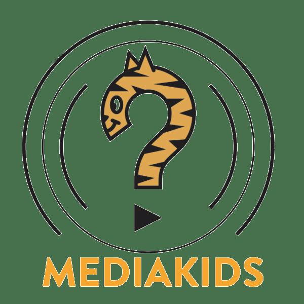 Médiakids